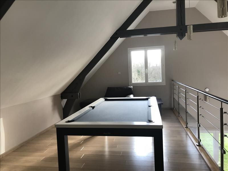 Vente maison / villa Centre manche 355 000€ - Photo 8