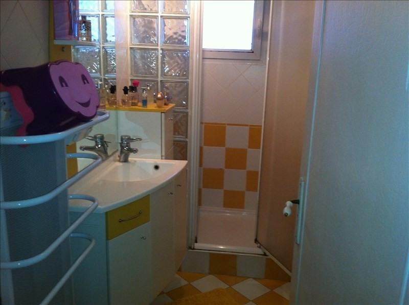 Vente appartement Oyonnax 88000€ - Photo 2