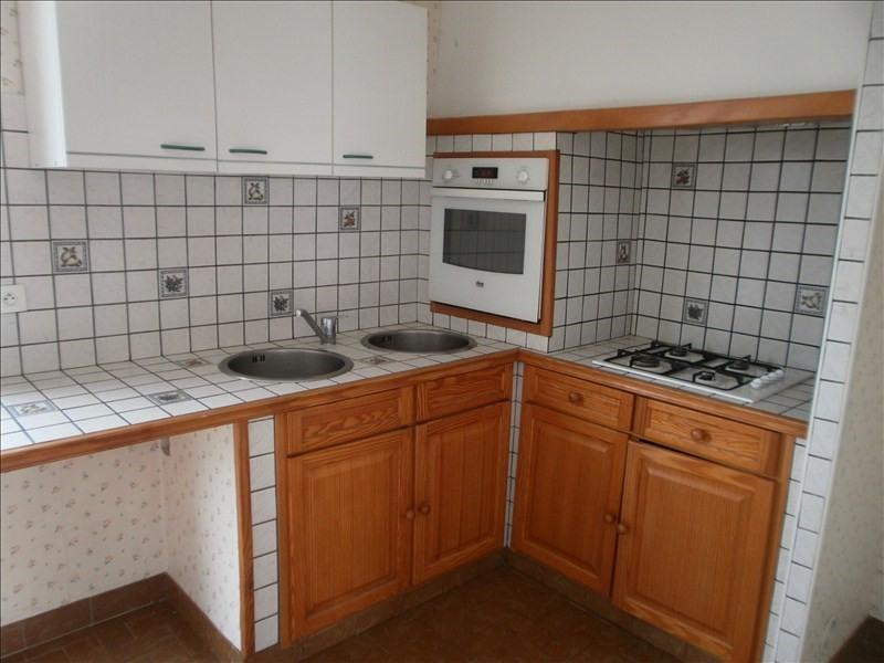 Location appartement Pau 1050€ CC - Photo 4