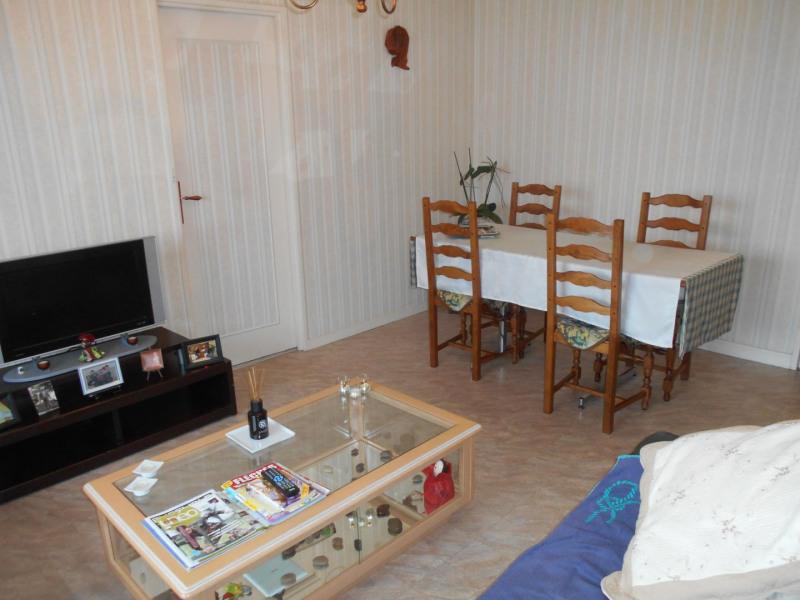 Sale apartment Châlons-en-champagne 56000€ - Picture 1