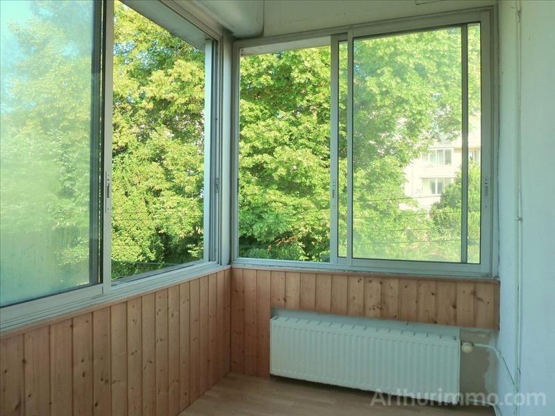 Location appartement Besancon 570€ CC - Photo 5