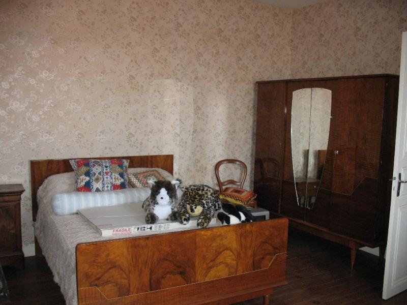 Sale house / villa Etaules 191500€ - Picture 9