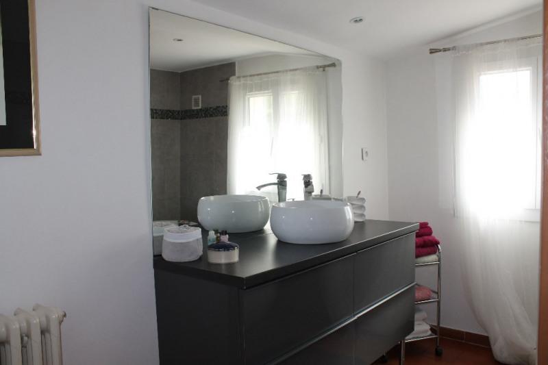 Vente de prestige maison / villa La valette du var 808000€ - Photo 14