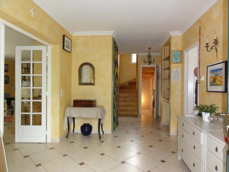 Venta  casa Louveciennes 850000€ - Fotografía 2