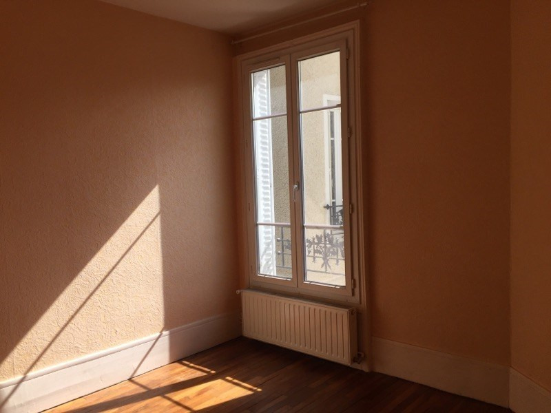 Location appartement Gentilly 1258€ CC - Photo 5