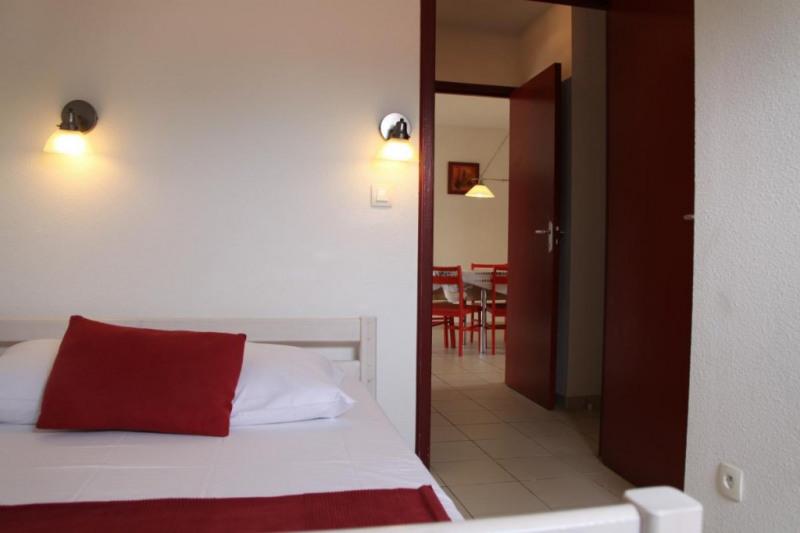 Sale apartment Biscarrosse plage 243885€ - Picture 5
