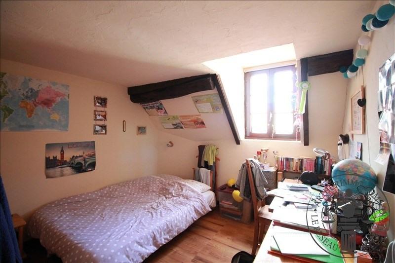 Vente maison / villa Sainville 237000€ - Photo 8