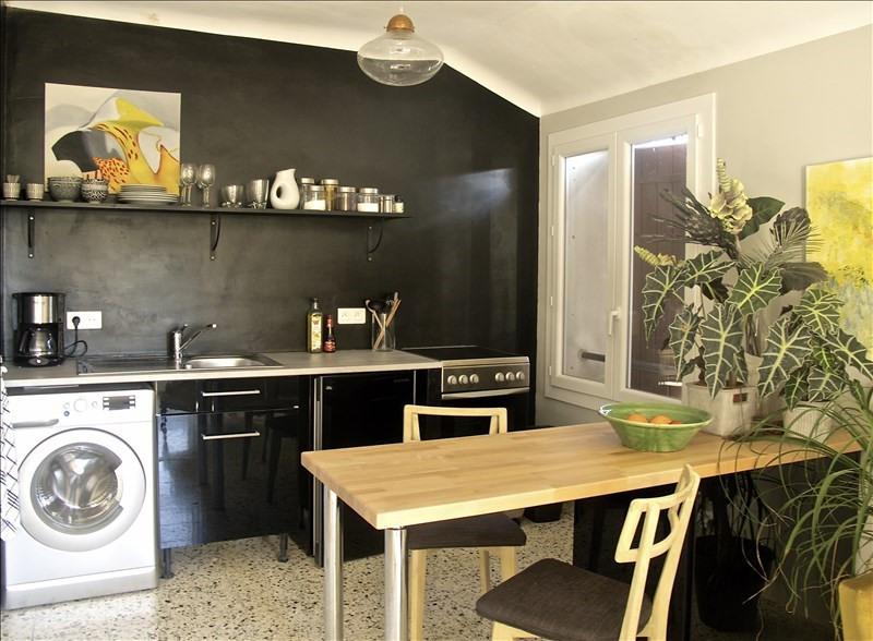 Immobile residenziali di prestigio casa Caromb 588000€ - Fotografia 6