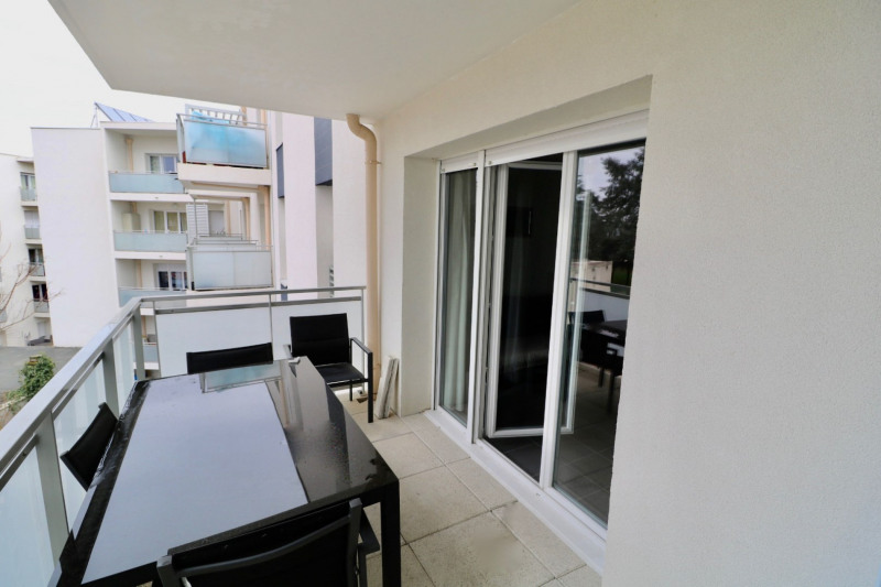 Vente appartement Décines-charpieu 208 000€ - Photo 5