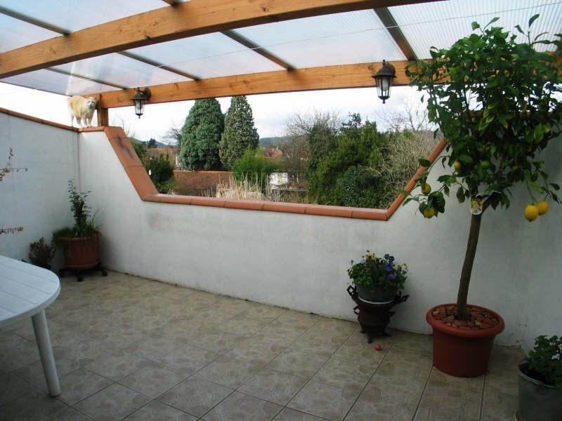 Investment property house / villa Proche de mazamet 350000€ - Picture 9