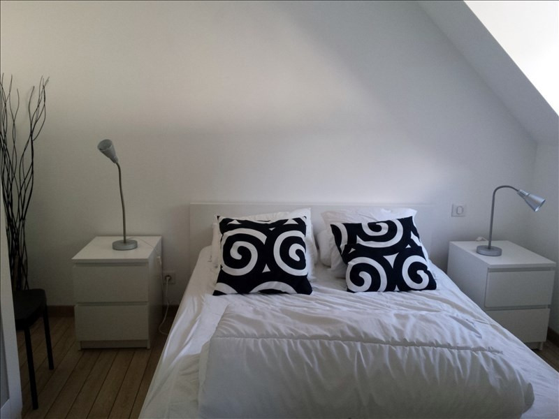 Sale apartment Audierne 121 800€ - Picture 6