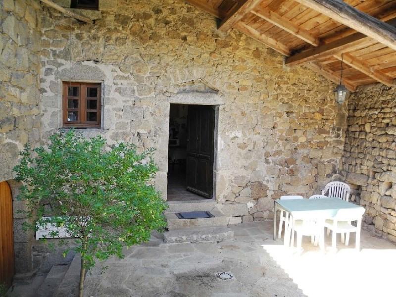 Vente de prestige maison / villa Preaux 575000€ - Photo 8