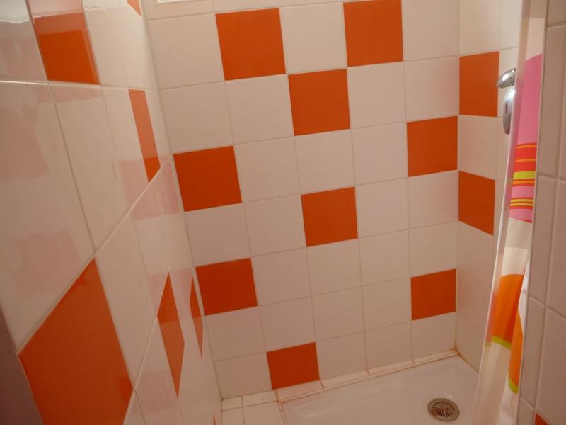 Location appartement Vals-les-bains 305€ CC - Photo 6