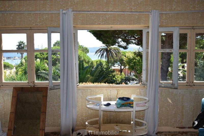 Vente de prestige maison / villa Sainte maxime 2300000€ - Photo 6