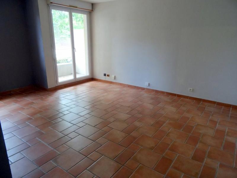 Vente appartement Élancourt 181650€ - Photo 2