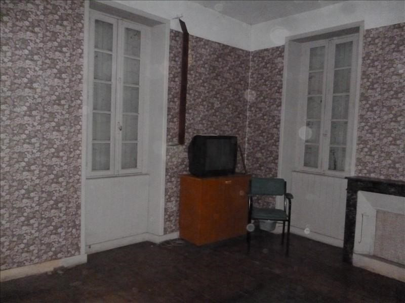 Investment property building Perigueux 115000€ - Picture 3