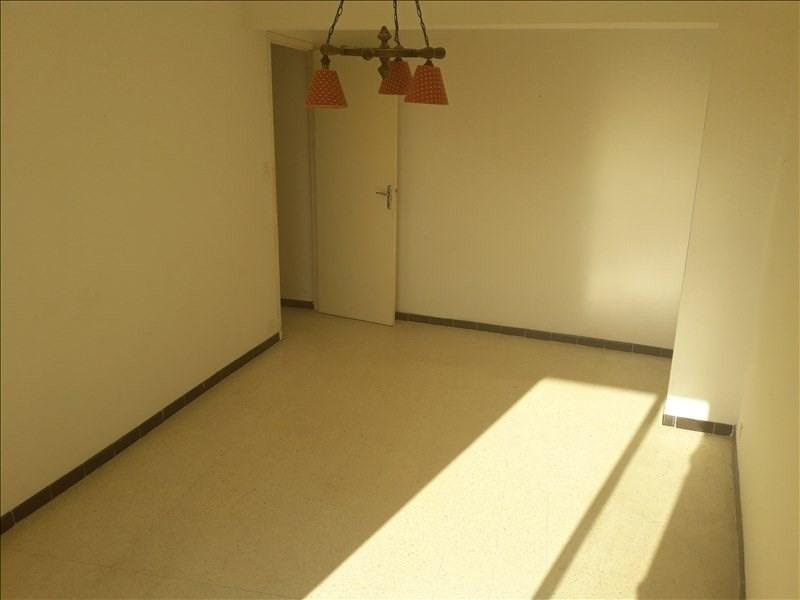 Venta  apartamento La seyne sur mer 156000€ - Fotografía 5