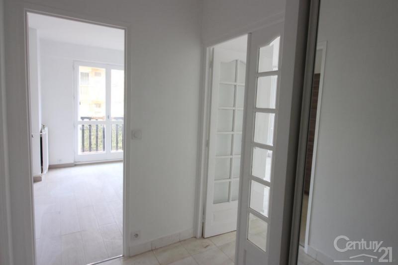 Vente appartement Deauville 320000€ - Photo 9