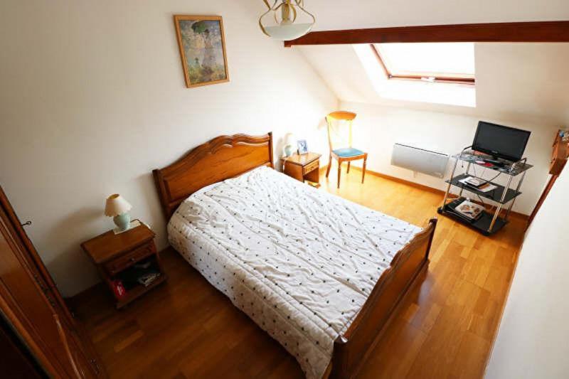 Deluxe sale house / villa Conflans sainte honorine 425000€ - Picture 5