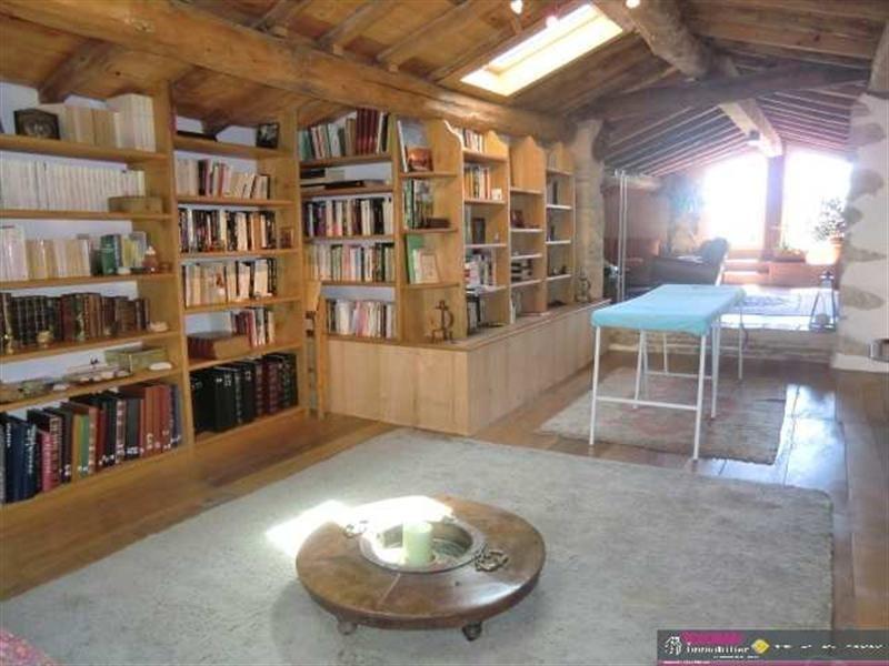 Deluxe sale house / villa Villefranche de lauragais secteur 727000€ - Picture 13
