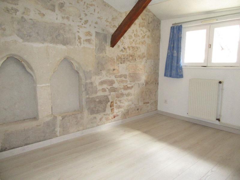 Sale apartment Perigueux 167000€ - Picture 4