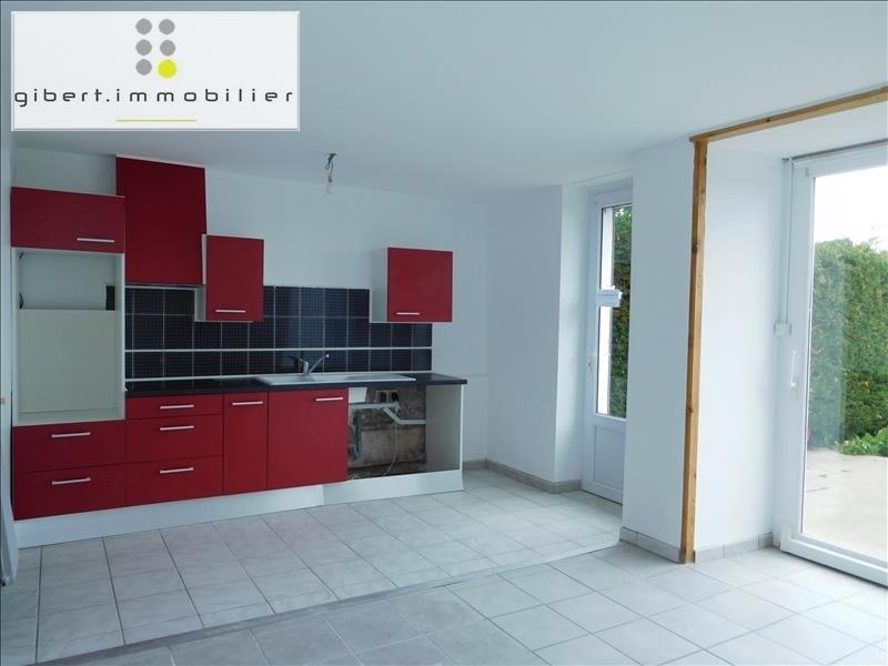 Rental house / villa Le puy en velay 771,79€ +CH - Picture 2