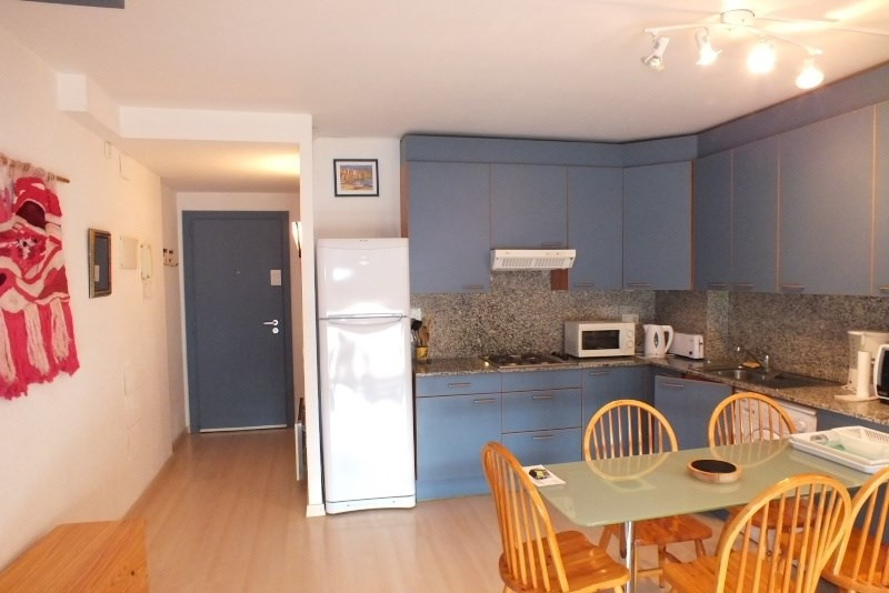 Vente appartement Roses santa-margarita 220000€ - Photo 4