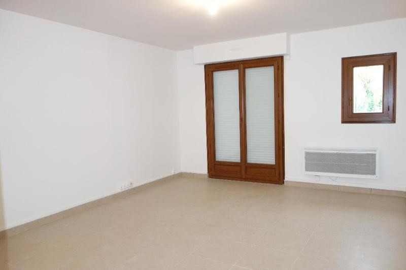 Location appartement Dampmart 670€ CC - Photo 3