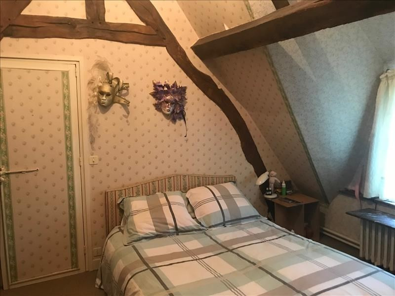 Vente maison / villa Ste helene bondeville 230000€ - Photo 7