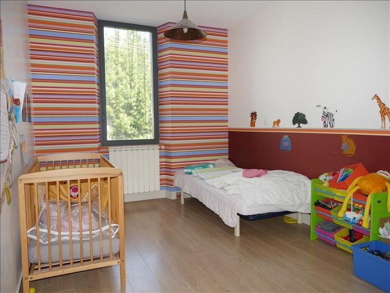 Vente maison / villa Montauban 235000€ - Photo 7