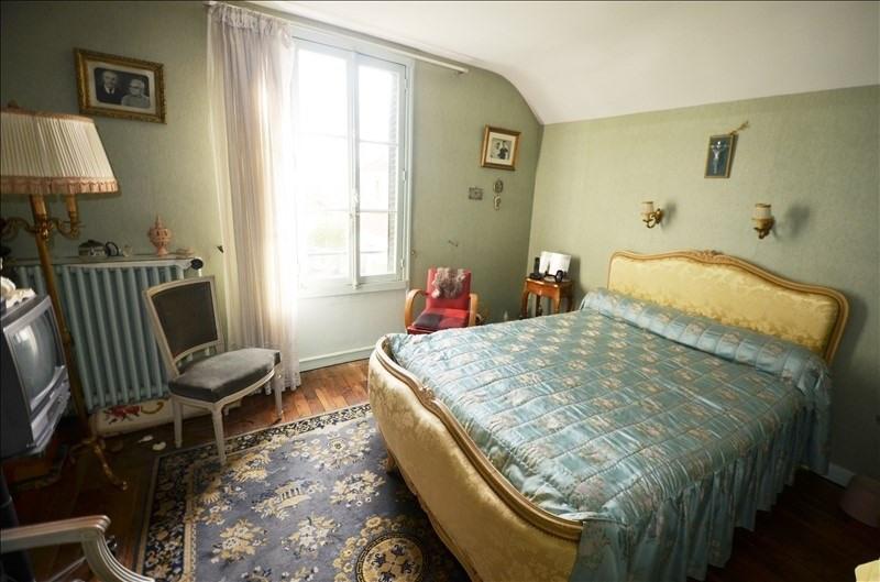 Vente maison / villa Houilles 378000€ - Photo 6