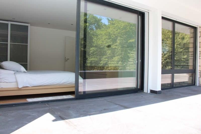 Deluxe sale house / villa Lamorlaye 1290000€ - Picture 9