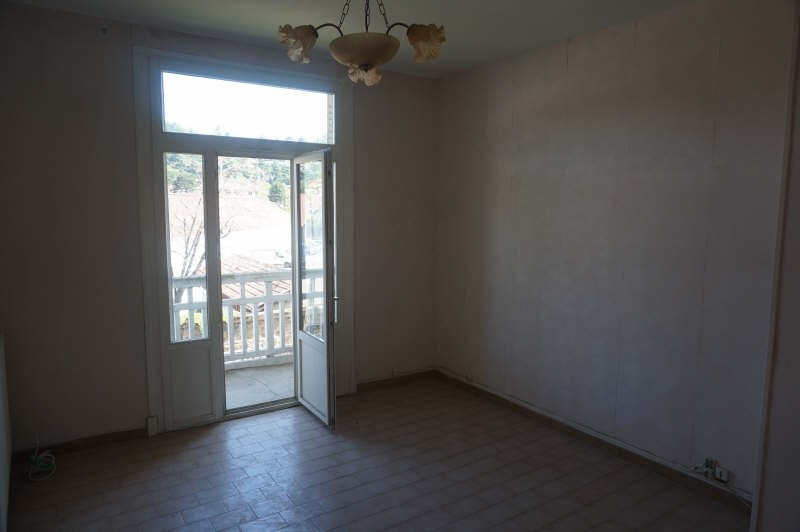 Vente appartement Vienne 85 000€ - Photo 3