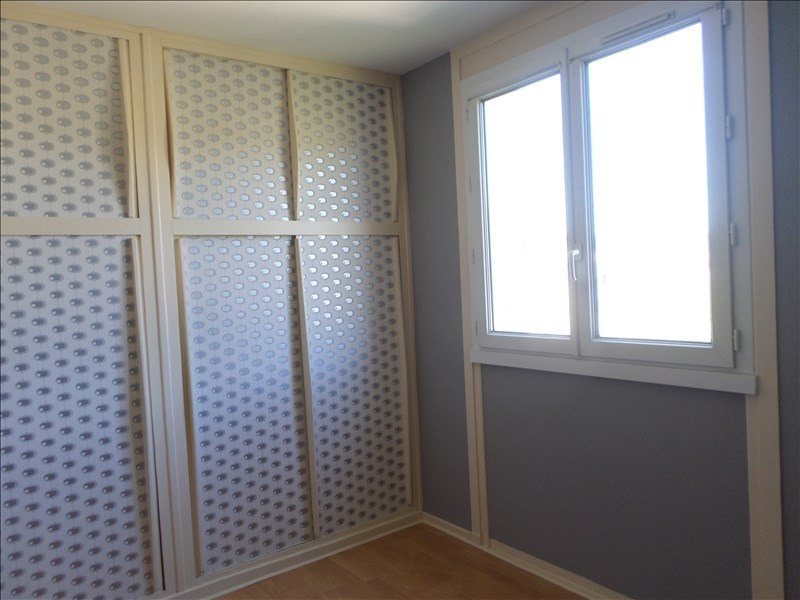 Vente appartement Oyonnax 70 000€ - Photo 3