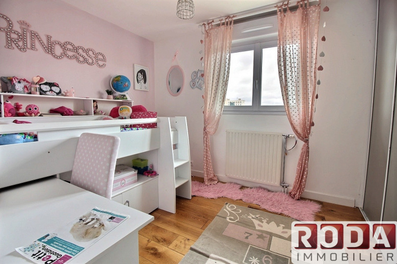Vente appartement Châtillon 599000€ - Photo 8