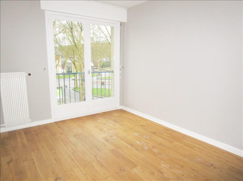 Alquiler  apartamento Versailles 2550€ CC - Fotografía 11