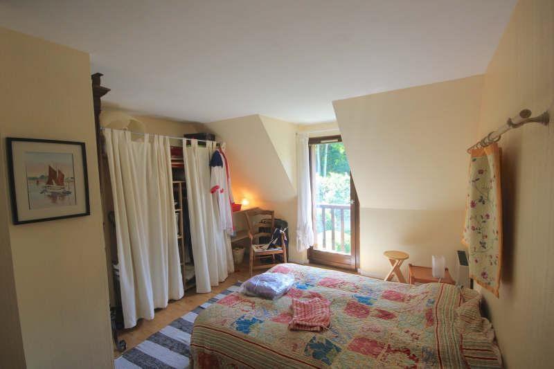 Vente maison / villa Villers sur mer 162000€ - Photo 7