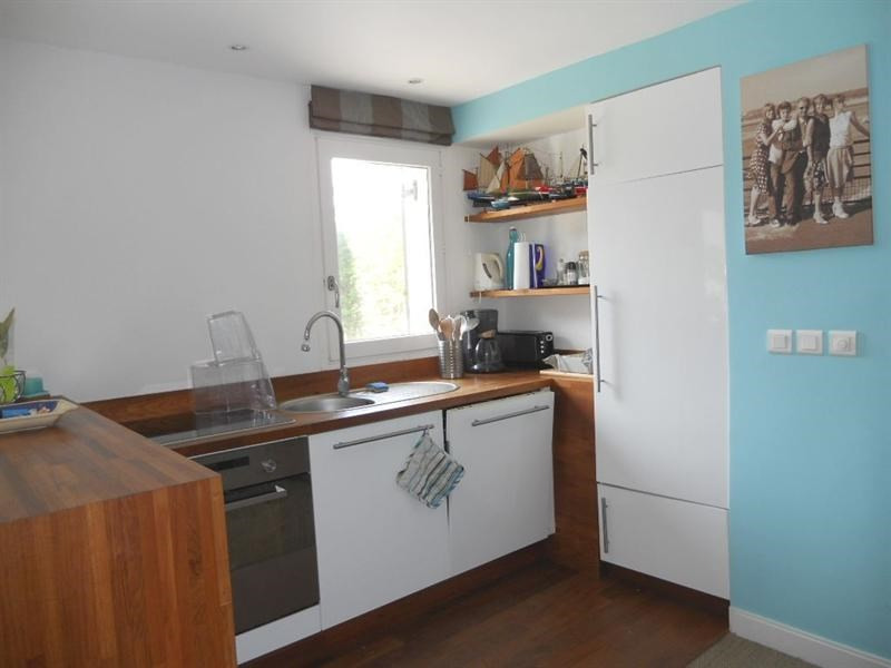 Location vacances maison / villa Le touquet paris plage 955€ - Photo 3