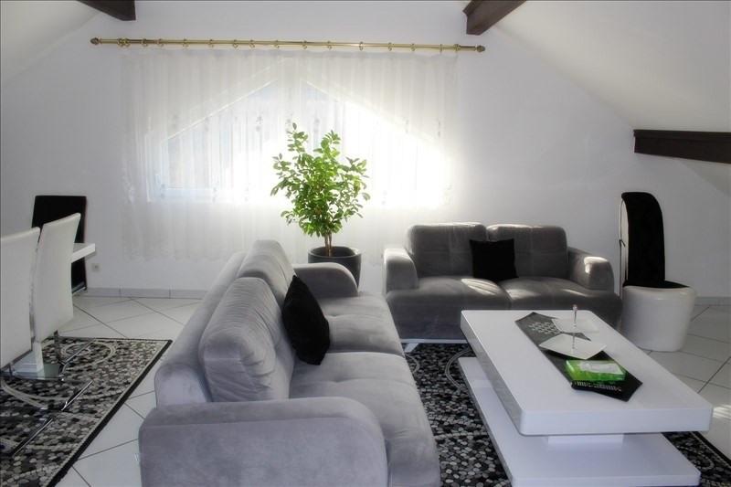 Sale house / villa St die 369000€ - Picture 3