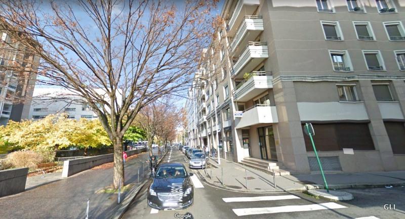 Location appartement Lyon 3ème 1200€ CC - Photo 4