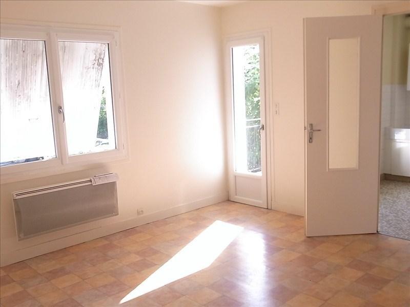 Rental apartment Royan 565€ CC - Picture 2