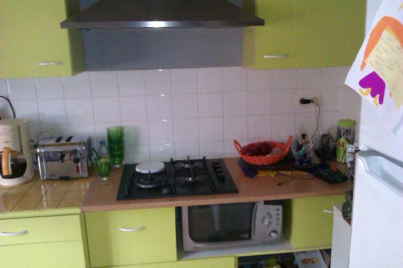 Location appartement Tournon-sur-rhone 595€ CC - Photo 3