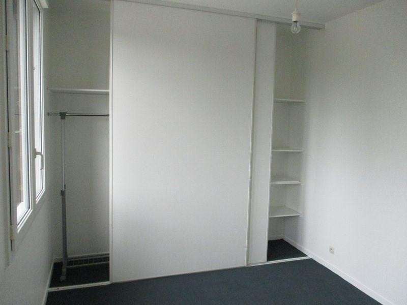 Location appartement St lo 366€ CC - Photo 4