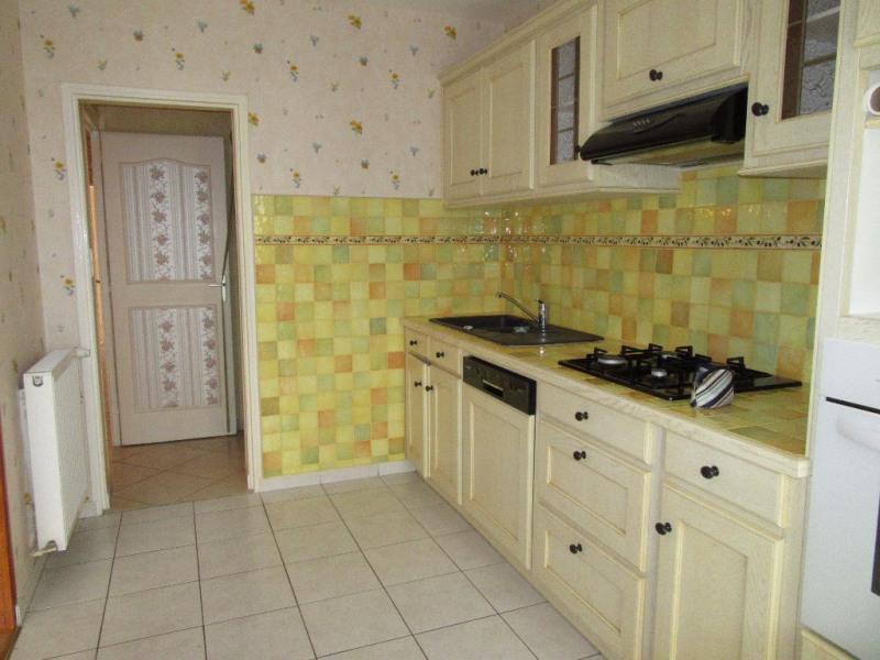 Vente appartement Perigueux 117600€ - Photo 1