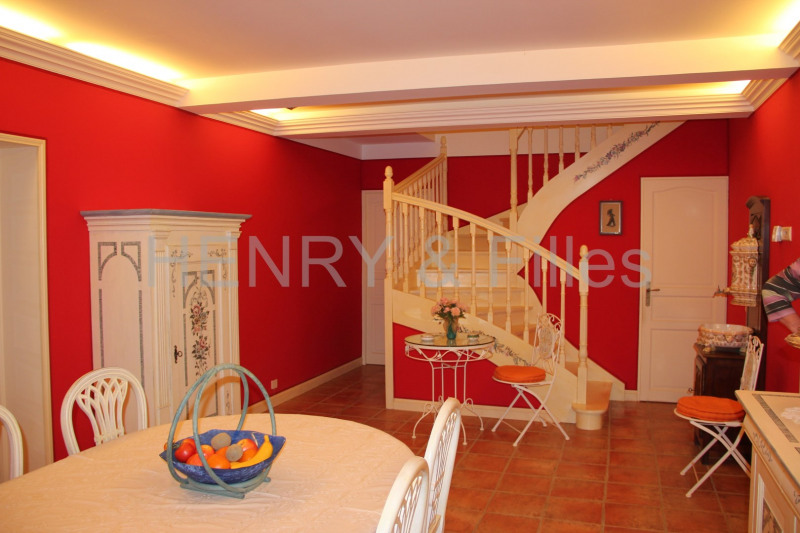 Sale house / villa Samatan 275 000€ - Picture 4