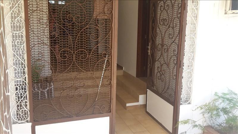 Rental house / villa Goyave 1500€ CC - Picture 3
