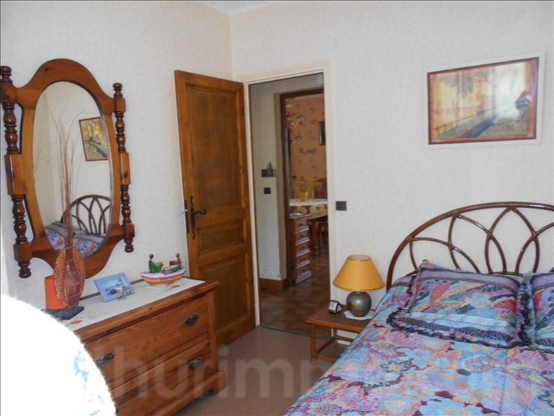 Sale house / villa Sigoules 159000€ - Picture 8
