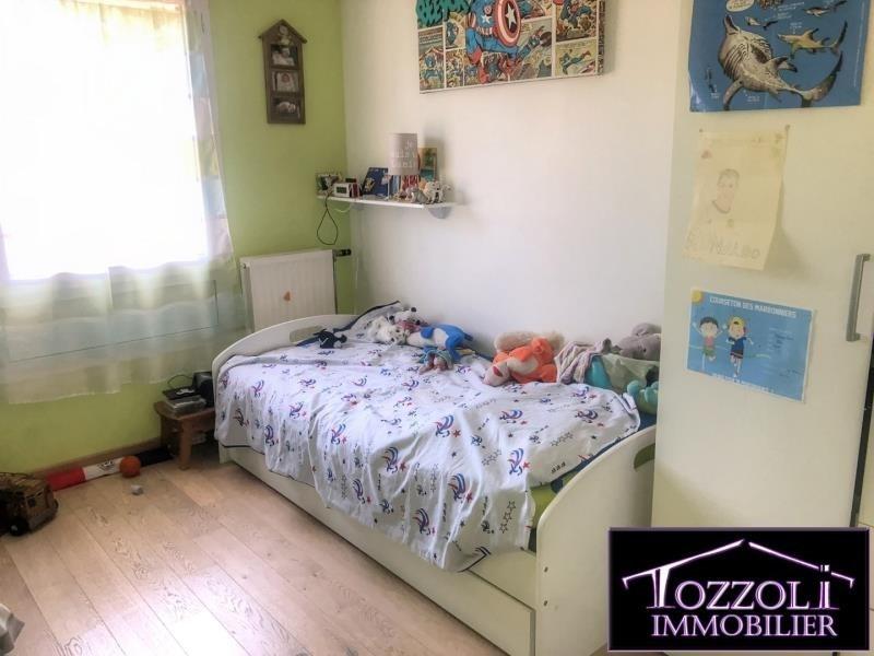 Vente appartement St quentin fallavier 165000€ - Photo 6