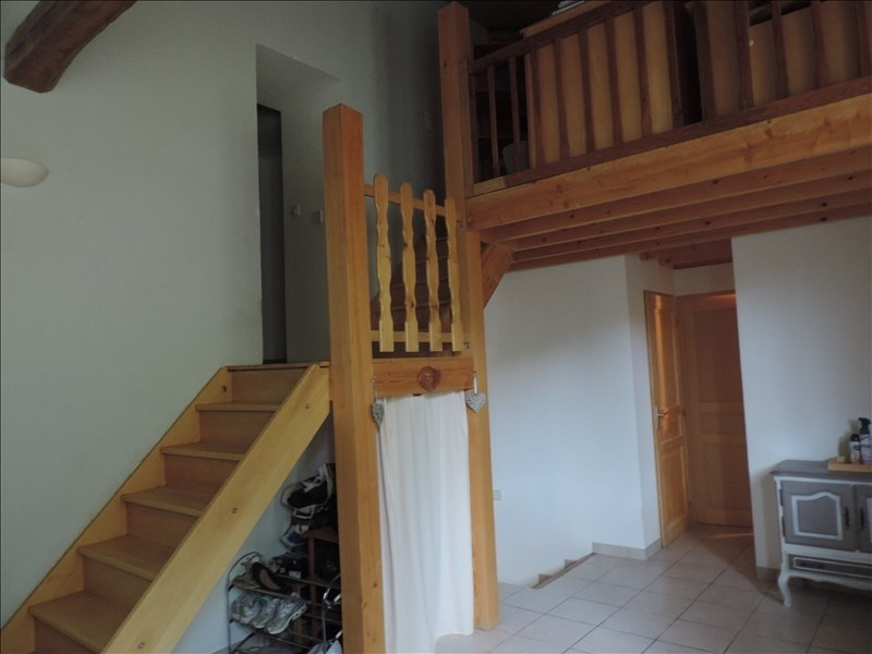 Vente maison / villa St marcellin 530 000€ - Photo 6