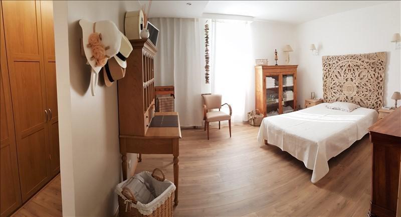 Sale apartment Aubagne 227900€ - Picture 1